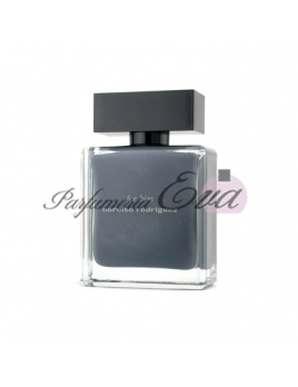 Narciso Rodriguez For Him, Toaletná voda 50ml