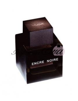 Lalique Encre Noire, Toaletná voda 100ml