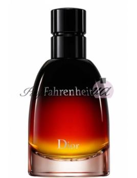Christian Dior Fahrenheit 2014, Parfemovaná voda 75ml