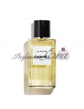 Chanel Les Exclusifs La Pausa, Parfémovaná voda 75ml
