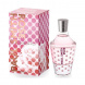 Paul Smith Rose, Toaletna voda100ml