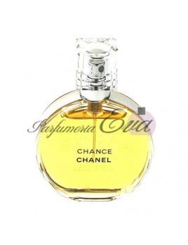 Chanel Chance, Toaletná voda 50ml