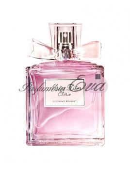 Christian Dior Miss Dior Chérie Blooming Bouquet, Toaletná voda 100ml