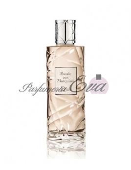 Christian Dior Escale a Marquises, Toaletná voda 125ml - tester