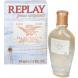 Replay Jeans Original! For Her, Toaletná voda 40ml