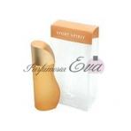Escada Sport Spirit Orange (W)