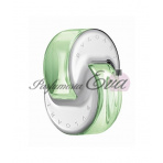 Bvlgari Omnia Green Jade (W)