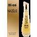 Bi-es Nazelie Parfemovaná voda 100ml, (Alternativa parfemu Naomi Campbell Naomi Campbell)