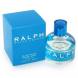 Ralph Lauren Ralph, Toaletná voda 100ml