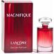 Lancome Magnifique, Parfémovaná voda 5ml