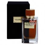Dolce & Gabbana Velvet Exotic leather, Parfémovaná voda 150ml