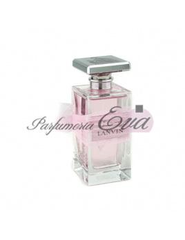 Lanvin Jeanne, Parfumovaná voda 50ml