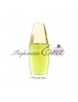 Esteé Lauder Beautiful, Parfémovaná voda 75ml - Tester