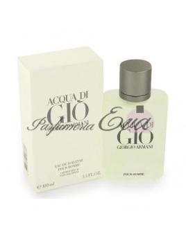 Giorgio Armani Acqua di Gio Pour Homme, Toaletná voda 200ml