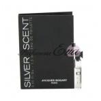Jacques Bogart Silver Scent (M)