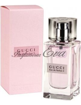 Gucci Eau de Parfum II., Parfémovaná voda 30ml