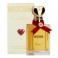 Moschino Couture, Parfumovaná voda 100ml