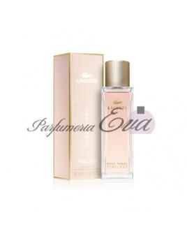 Lacoste Pour Femme Timeless, Parfémovaná voda 90ml