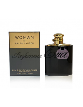 Ralph Lauren Woman Intense, Parfémovaná voda 100ml