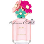 Marc Jacobs Daisy Eau So Fresh Delight, Toaletná voda 75ml