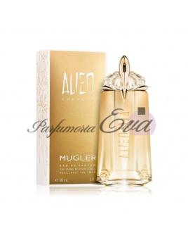 Mugler Alien Goddess, Parfumovaná voda 90ml