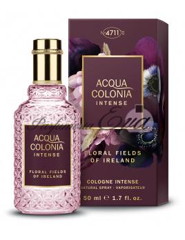 Acqua Colonia Intense, Vzorka vône