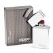 Zippo Fragrances The Original, Toaletná voda 50ml