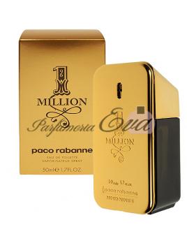 Paco Rabanne 1 Million, Toaletná voda 100ml