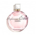 Chanel Chance Eau Tendre, Parfémovaná voda 100ml