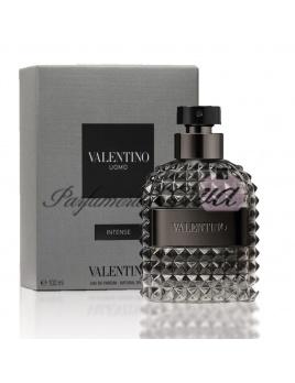 Valentino Valentino Uomo Intense, Parfémovaná voda 100ml