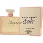 Ralph Lauren Romance Sensual Notes Limited Edition, Toaletná voda 100ml