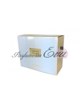 Calvin Klein Euphoria Pure Gold, Parfémovaná voda 100ml