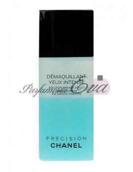 Chanel Demaquillant Yeux dvojzložkový odličovač očí (Eye Make-up Remover) 100 ml
