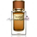 Dolce & Gabbana Velvet Exotic leather, Parfémovaná voda 100ml