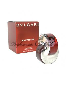 Bvlgari Omnia, Parfémovaná voda 5ml