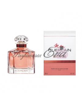 Guerlain Mon Guerlain Bloom of Rose, Parfémovaná voda 100ml - Tester