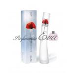 Kenzo Flower by Kenzo Spring Fragrance, Toaletná voda 50ml - tester