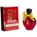 Omerta Oh My Dear L´Extase, Parfemovaná voda 100ml (Alternatíva vône Christian Dior Hypnotic Poison)