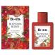 Bi-es Blossom Roses, Parfémovaná voda 100ml (Alternatíva vône Gucci Bloom Nettare di Fiori)