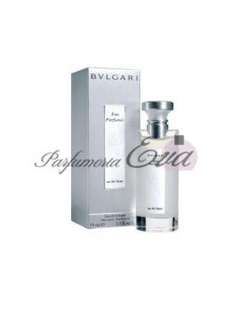Bvlgari Eau Parfumée au Thé Blanc, Kolínska voda 75ml