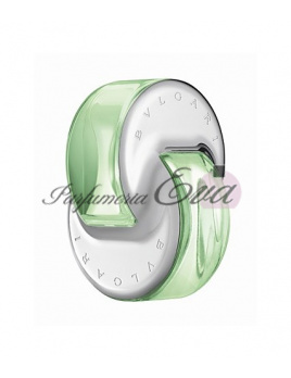 Bvlgari Omnia Green Jade, Toaletná voda 65ml