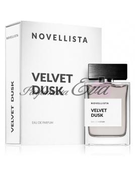 Novellista Velvet Dusk, vzorka vône
