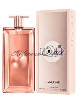 Lancome Idôle L´ Intense, Parfumovaná voda 75ml