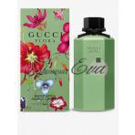 Gucci Flora by Gucci Emerald Gardenia (W)