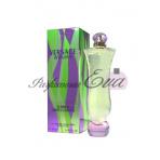 Versace Women Summer, Parfumovaná voda 100ml