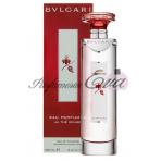 Bvlgari Eau Parfumée au Thé Rouge (U)