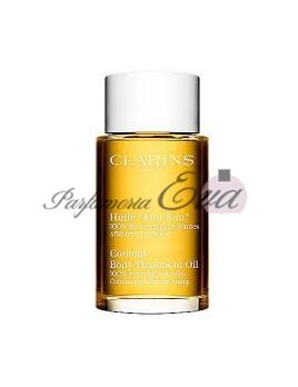 Clarins Huile Anti-Eau - Body Treatment Oil 100ml