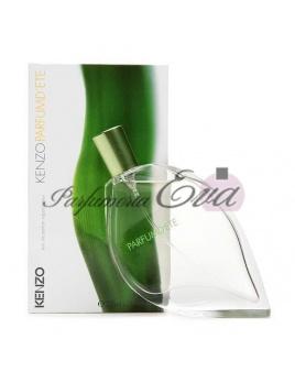 Kenzo Kenzo Parfum d´ete (Zelený list), Parfumovaná voda 75ml