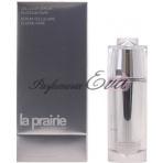 La Prairie Cellular Serum Platinum Rare, Luxusné platinové sérum 30 ml
