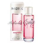 Mexx Magnetic Woman (W)